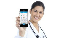 Technology Advancements in the Nursing Field