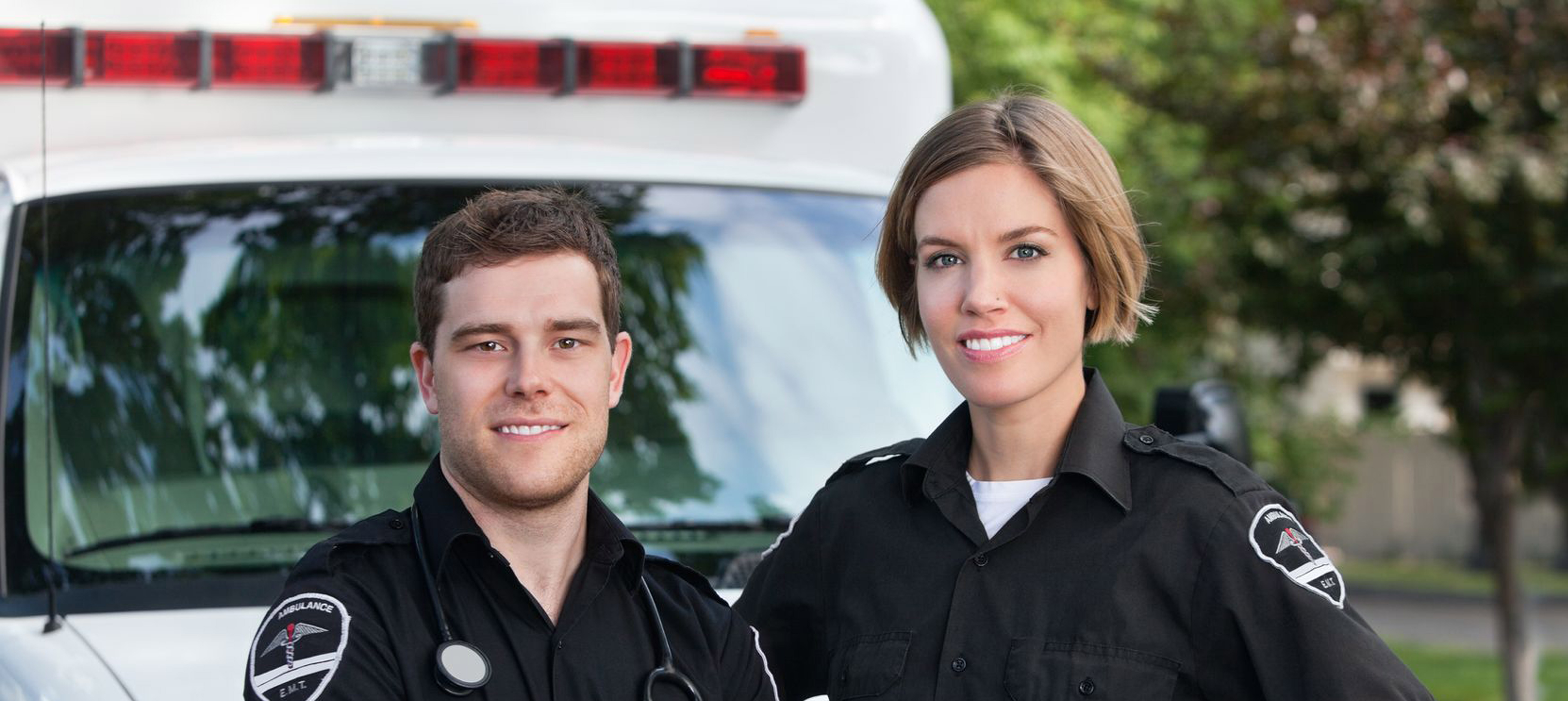 HCI-slider-paramedics