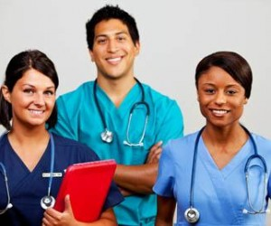 The Benefits of Becoming a Nurse after EMT Certification