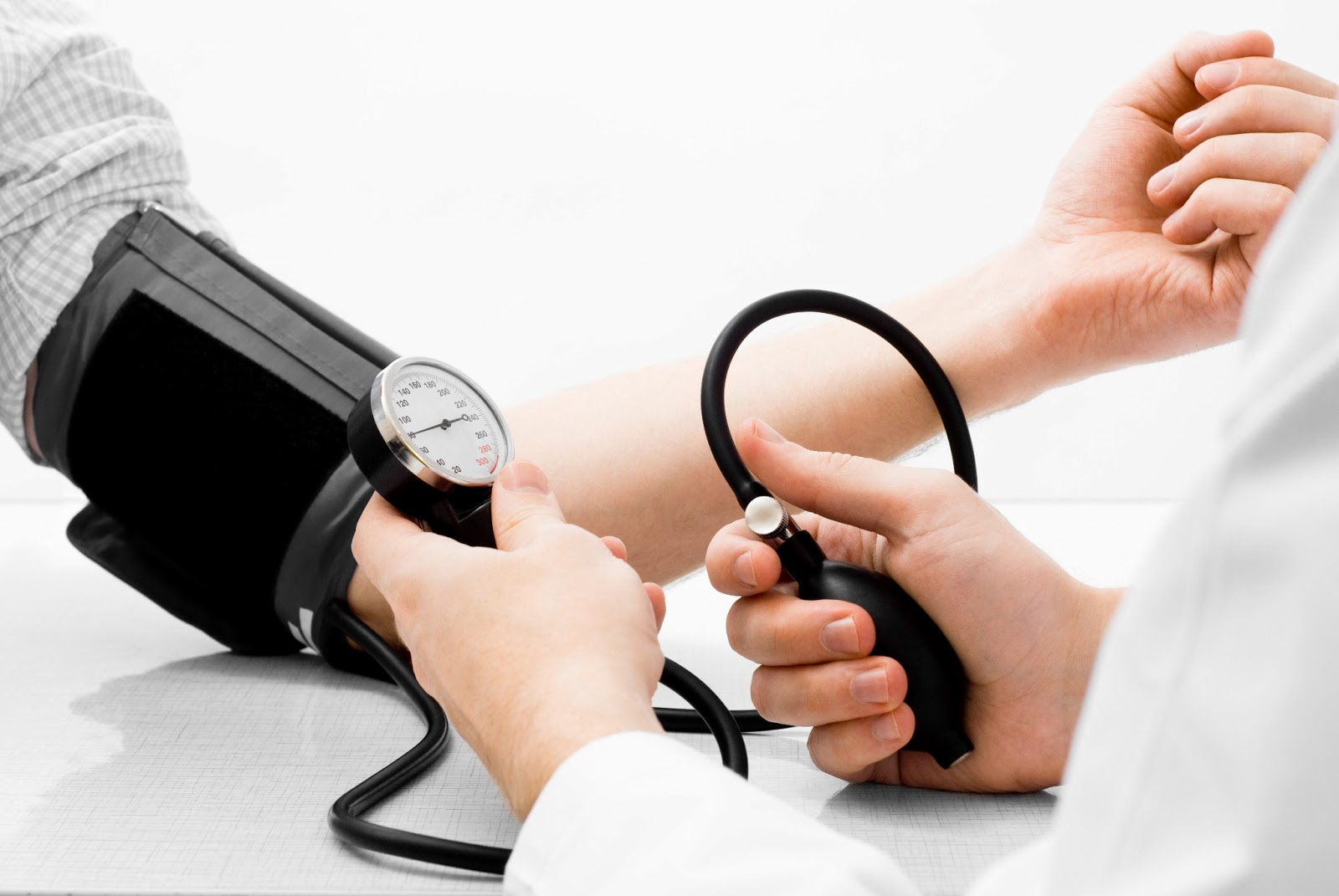 the importance of taking blood pressure the effects of smoking on blood pressure and the factors tha High blood pressure is a blood through the blood vessels it is important that you have factors, such as diet, exercise and smoking can be.