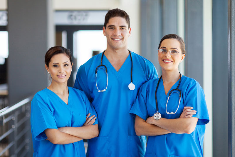 Accredited BSN Programs in Florida