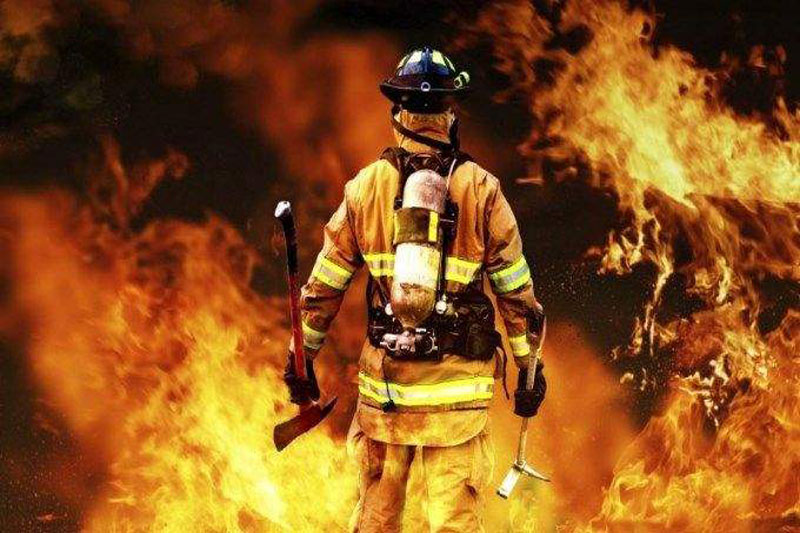 Understanding Firefighter Careers