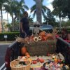 Trunk and Treat 2015