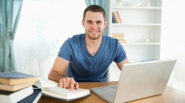 health career institute distance learning