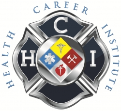 Health Career School