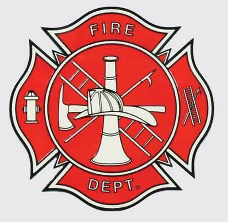 firefighter oral board exam