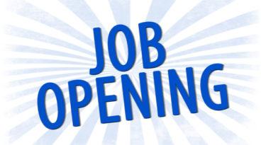 Paramedic Job Opening