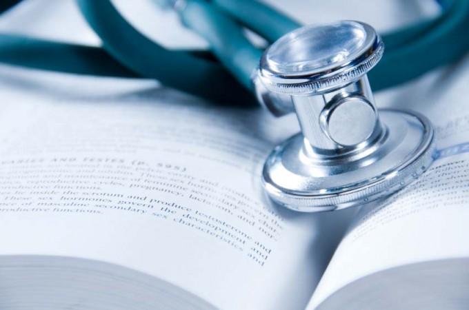 Nursing School Pointers