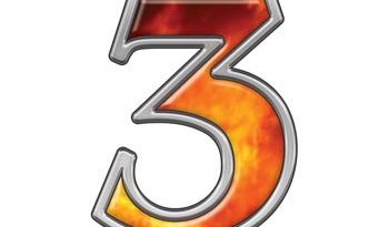 3 Interesting Firefighter Advancements
