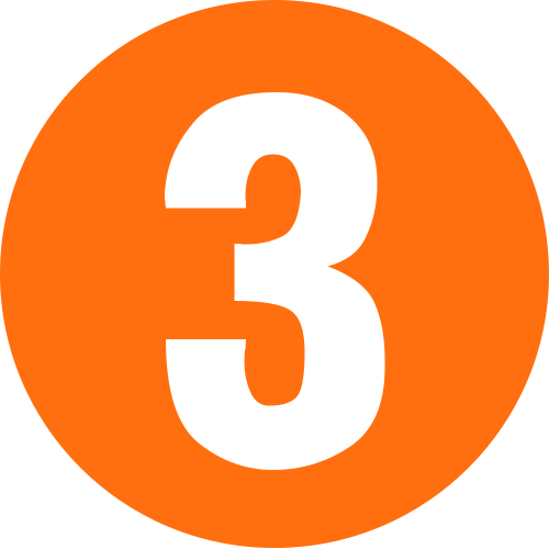 3 Facts About Registered Nursing