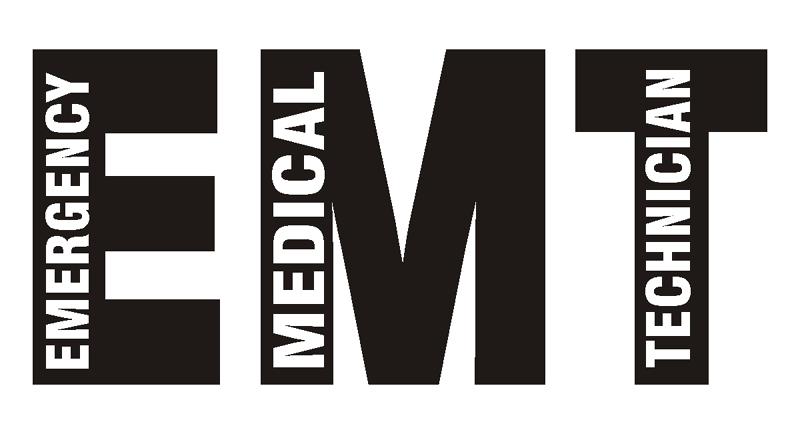 Health Career Institute: EMT Program