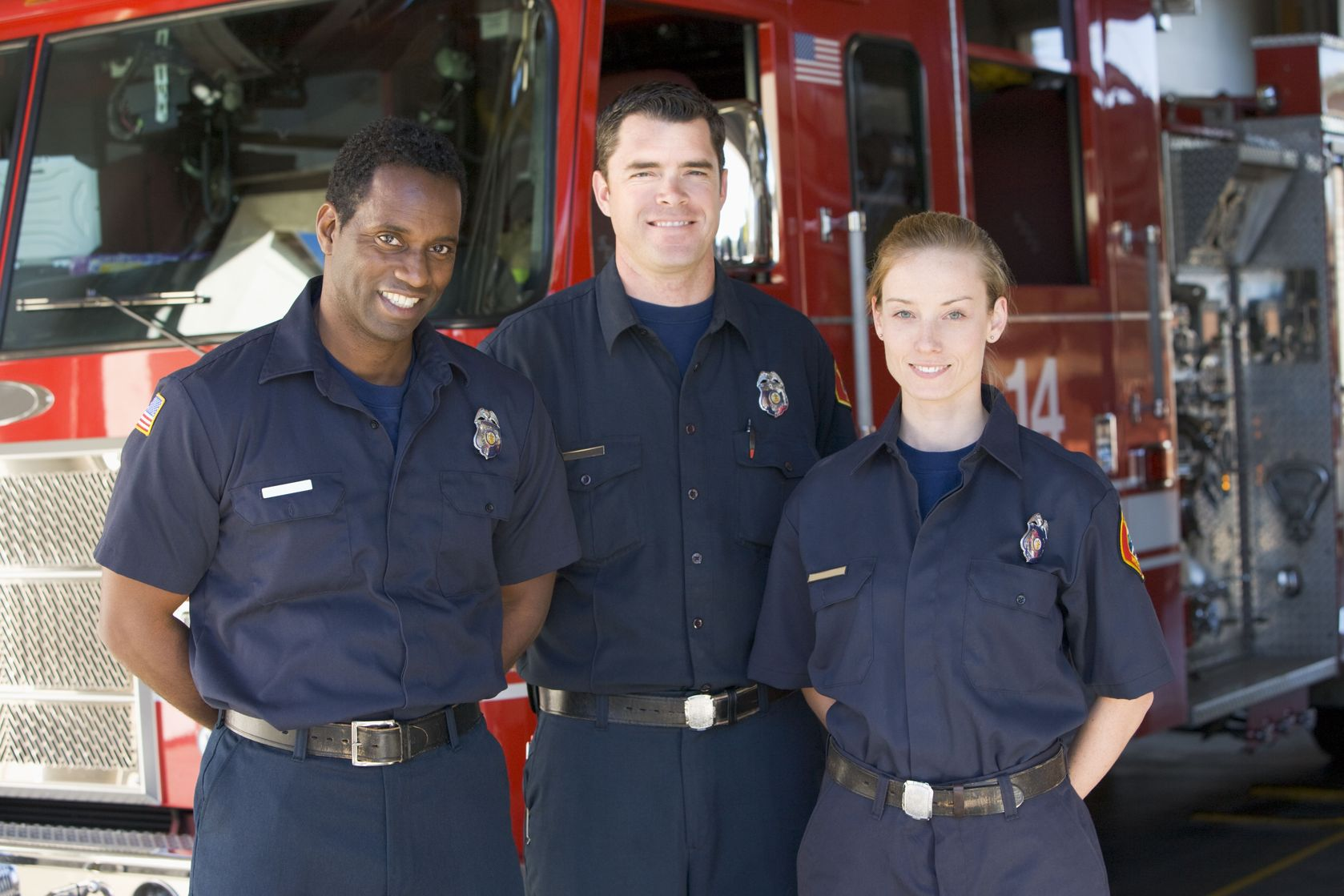 Job Opportunities For EMTs