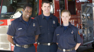 What Education is Required To Be an EMT