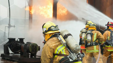 Firefighter Schooling Requirements