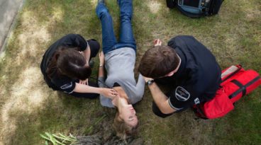 Forces Changing the EMT Field