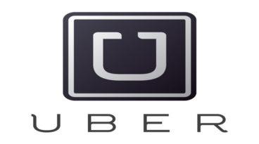 Uber Decreasing Ambulance Calls