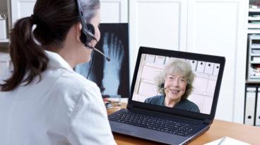 Florida Hospital System Implements Telemedicine Program