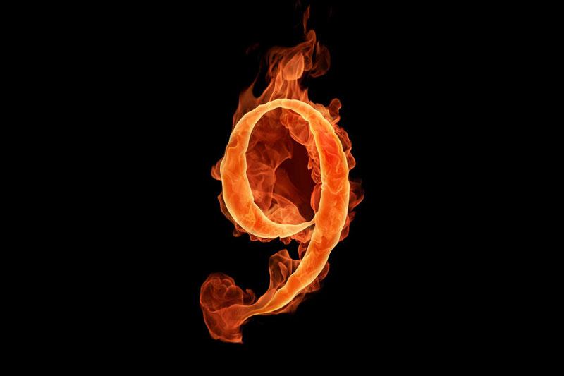 Leadership Qualities Fire Companies