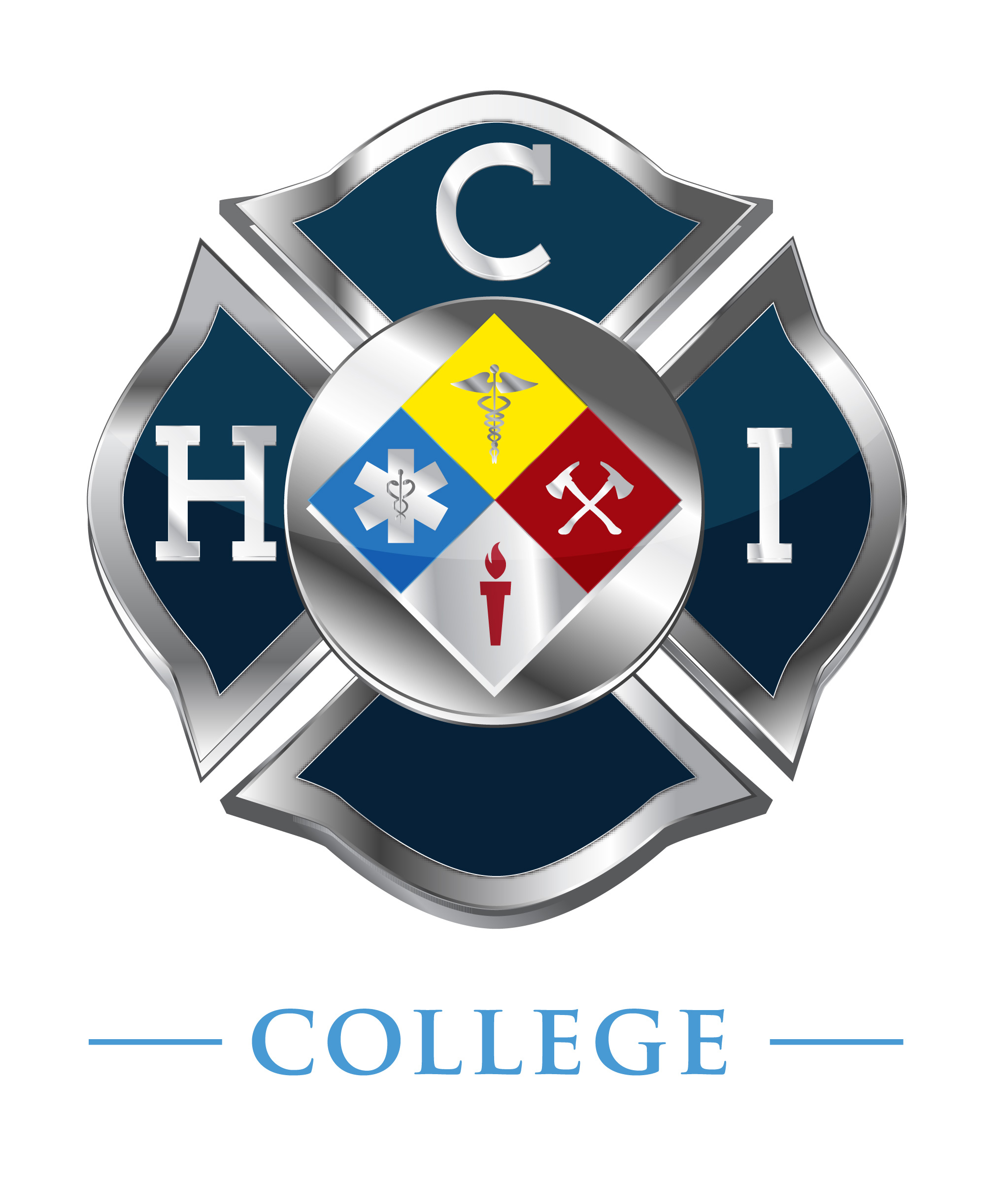 HCI College Announces Official Name Change
