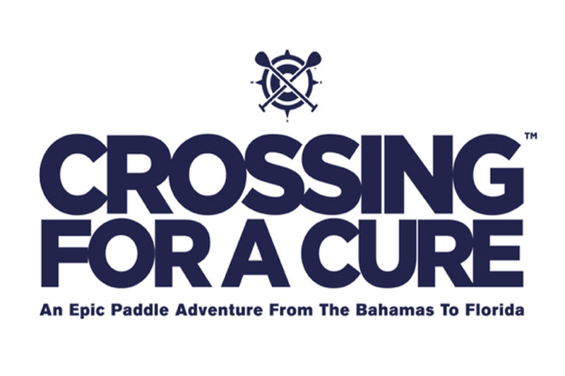 Crossing For A Cure HCI Student Involvement