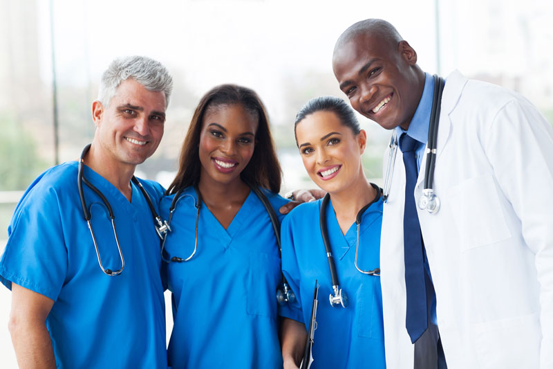 Earning Your BSN
