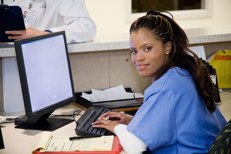 Benefits of a Nursing Career