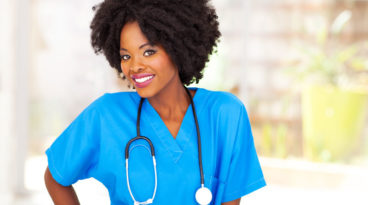 Requirements for HCI's BSN Degree