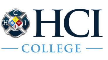 HCI Coronavirus Protocol