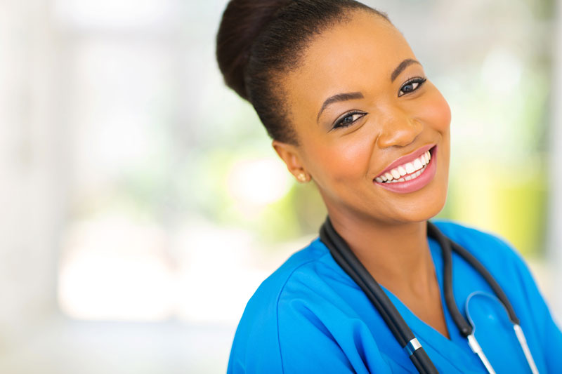 Become a Registered Nurse in Florida