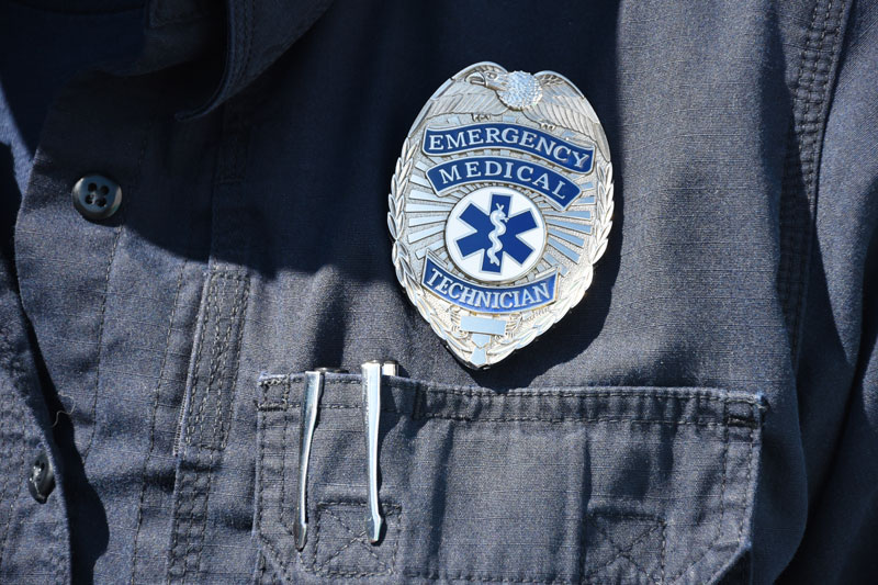 License Requirements EMT Florida