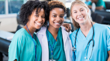 3 Things You Need to Know Before Pursuing a Nursing Degree